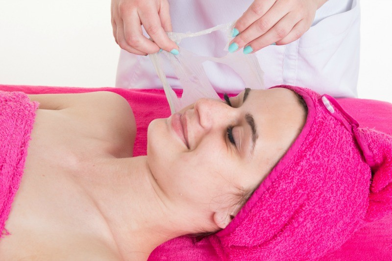 Facial at Home: Things You Should Know – Scottsdale Facial