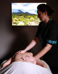 How to Find a Massage Spa in Arizona | Inspire Day Spa